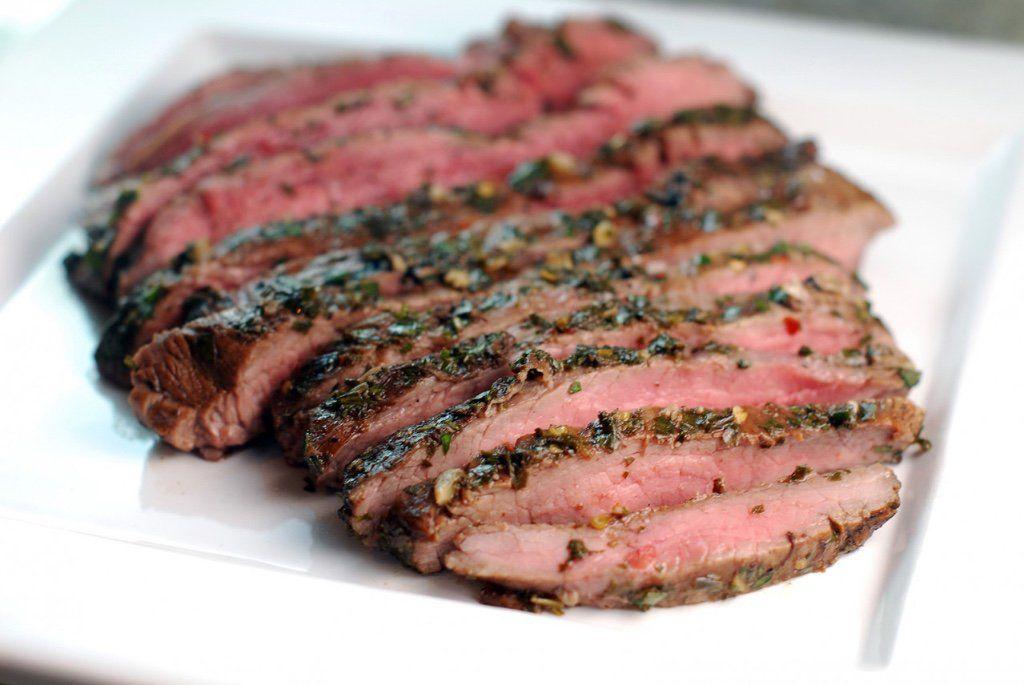 cortes de carne 7