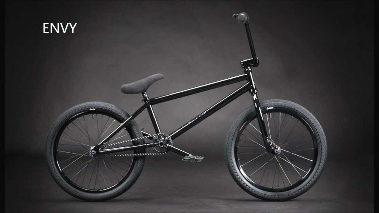 The 2013 Envy By Wethepeople Is A Freestyle Bike Description From Bmx Bikes Gearsuite Com I Searched For This On Bing Com Images Bmx Bikes Bmx Bike Shop Bmx