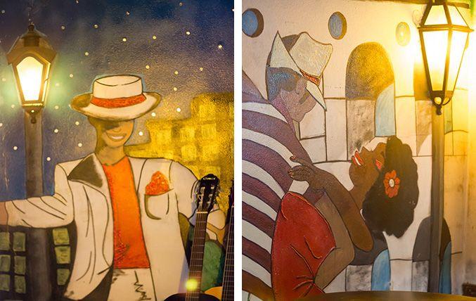 Porto Carioca - 5 Bares Gays em Porto Alegre