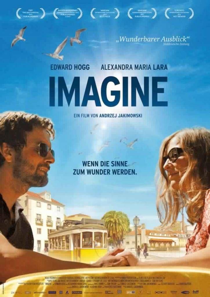 Gledajte Filma Predstavi Si Imagine 2012 Namerete Bogata
