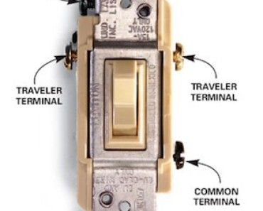220 volt plug receptacles configurations home how to pinterest rh pinterest com