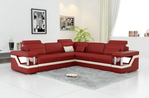 Groovy Reputed Sofa Manufacturers Sofa Manufacturers Sofa From Download Free Architecture Designs Scobabritishbridgeorg