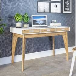 phoebe desk with hutch in 2019 awesome desks crafting inspire rh pinterest com