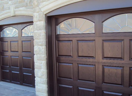 Thanksgiving Garage Door Display Ideas Decorating Tips Garage Doors Residential Garage Doors Garage Door Design