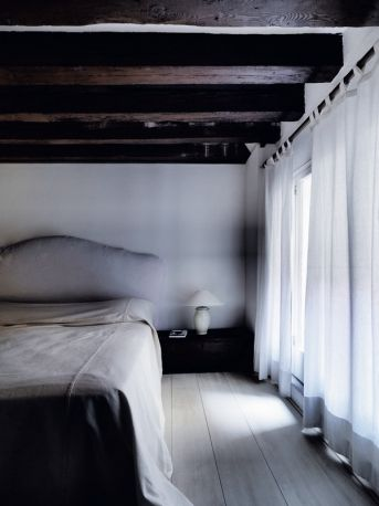 decor inspiration w h i t e s pinterest bedroom axel rh pinterest com