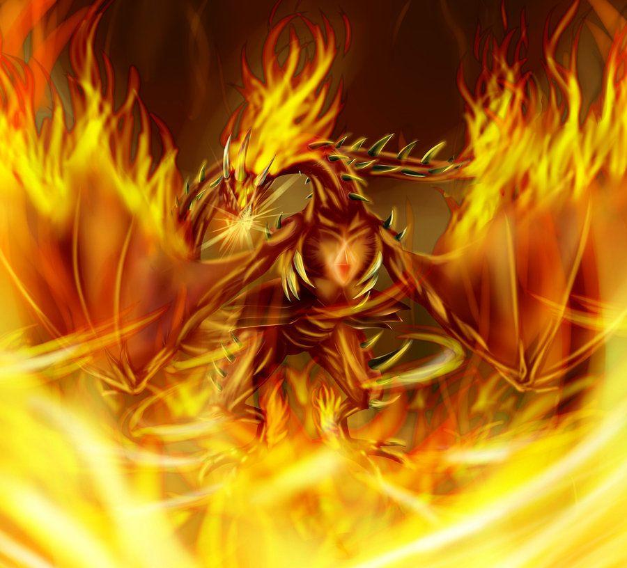 Golden dragon fire ironwood mi new supplement like steroids