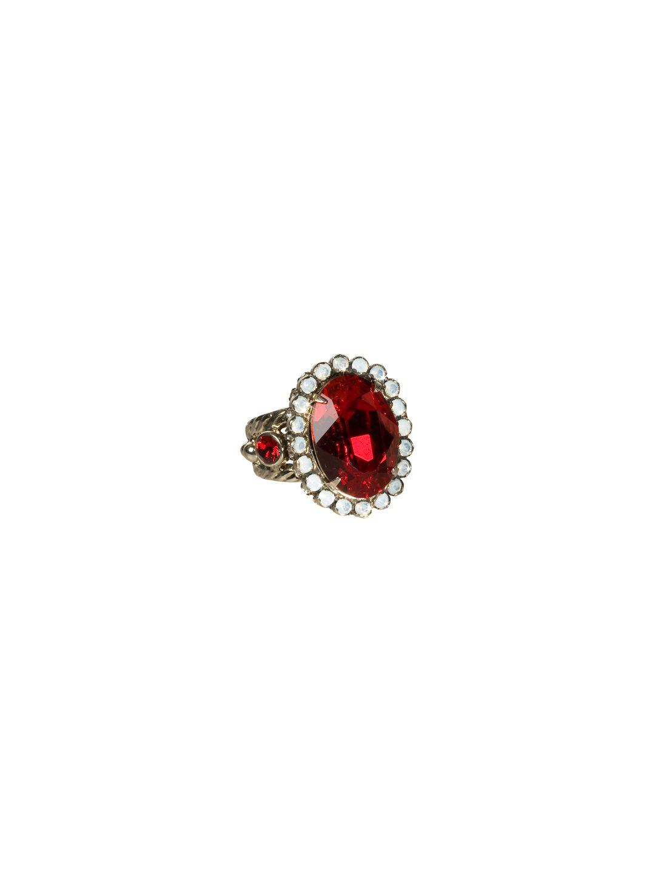 sweet home alabama engagement ring