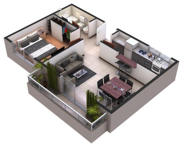 147 Modern House Plan Designs Free Download House Design