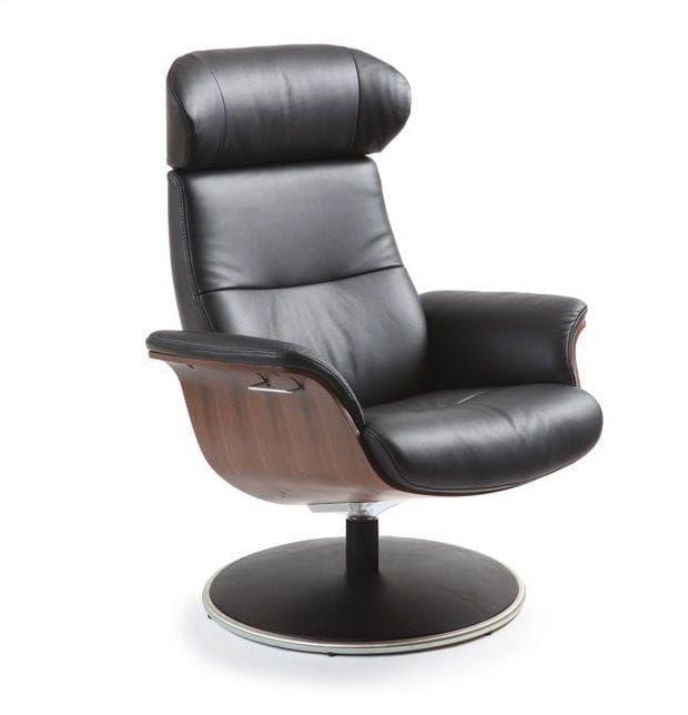 magnifique fauteuil relax suedois Décoration fran§aise