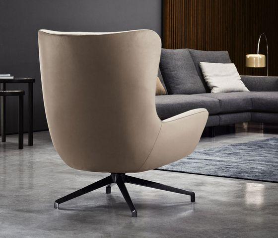 living room living room lounge chair jensen bergere. Black Bedroom Furniture Sets. Home Design Ideas