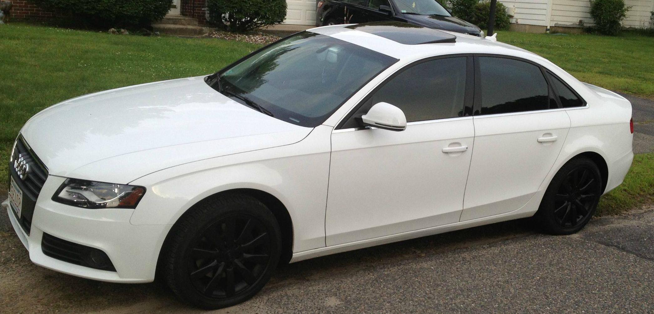 audi a4 black rims - Căutare Google | Audi a4 black, Audi a4, Black rims | Audi A4 White Black Rims |  | Pinterest