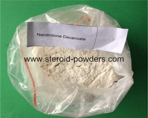 Deca-Durabolin Email:beststeroids@chembj.com Skype:best.steroids Website:www.steroid-powders.com