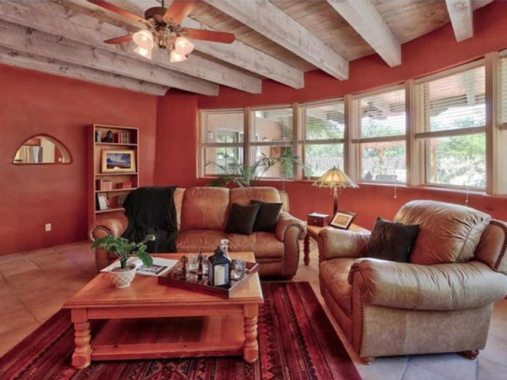 House vacation rental in Albuquerque from VRBO.com! \