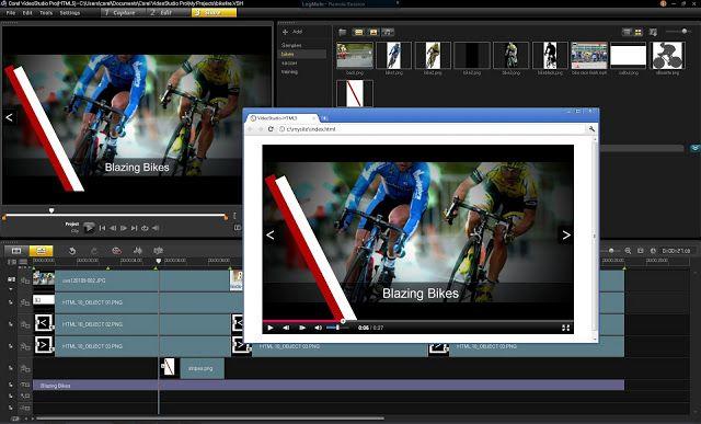 download corel videostudio pro x5 full version with keygen