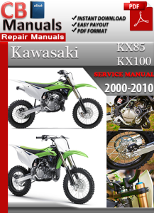 Kawasaki Concours 14 And 14 Abs 2007 2009 Service Repair Manual Ebooks Automotive Repair Manuals Kawasaki Repair