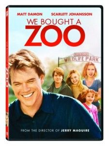 List Of The 100 Best Family Movies Of All Time Matt Damon