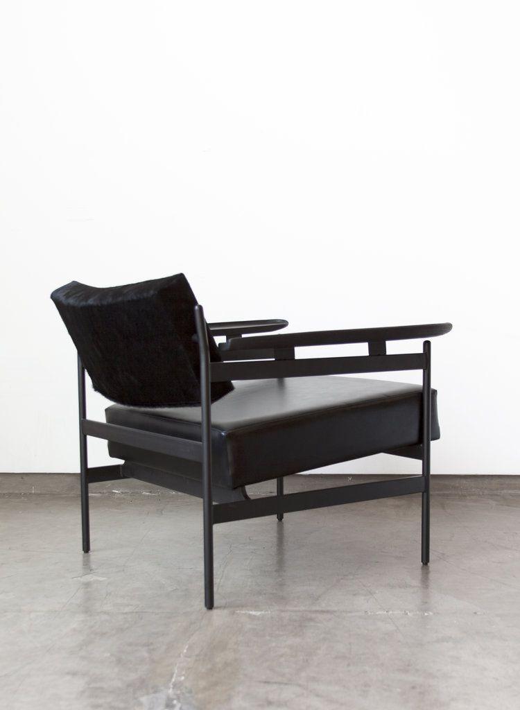 Awe Inspiring Bostonthe Boston Lounge Chair From 5200 An Elegant Metal Inzonedesignstudio Interior Chair Design Inzonedesignstudiocom