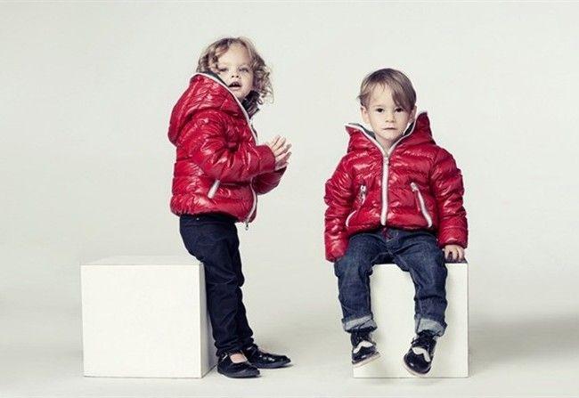 more photos 03f1f ce74c duveticakids #duvetica #kinderjacke #kidsjacket #kindermode ...