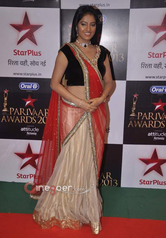 Diya Aur Baati Hum Forum Find Similar Exclusive Laces and