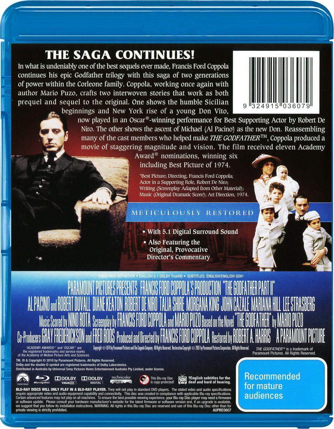 Cineblog Look Away 42 Film Completo Italiano Streaming Look Away Full Mo Away Movie India Eisley Thriller Movies