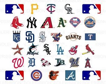 New York Yankees Logo New York Yankees Logo Yankees Logo New York Yankees