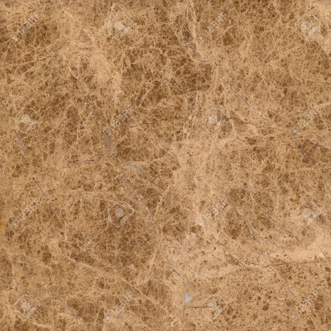 Pin By Mats Rehnman On Texture Marble Texture Marble