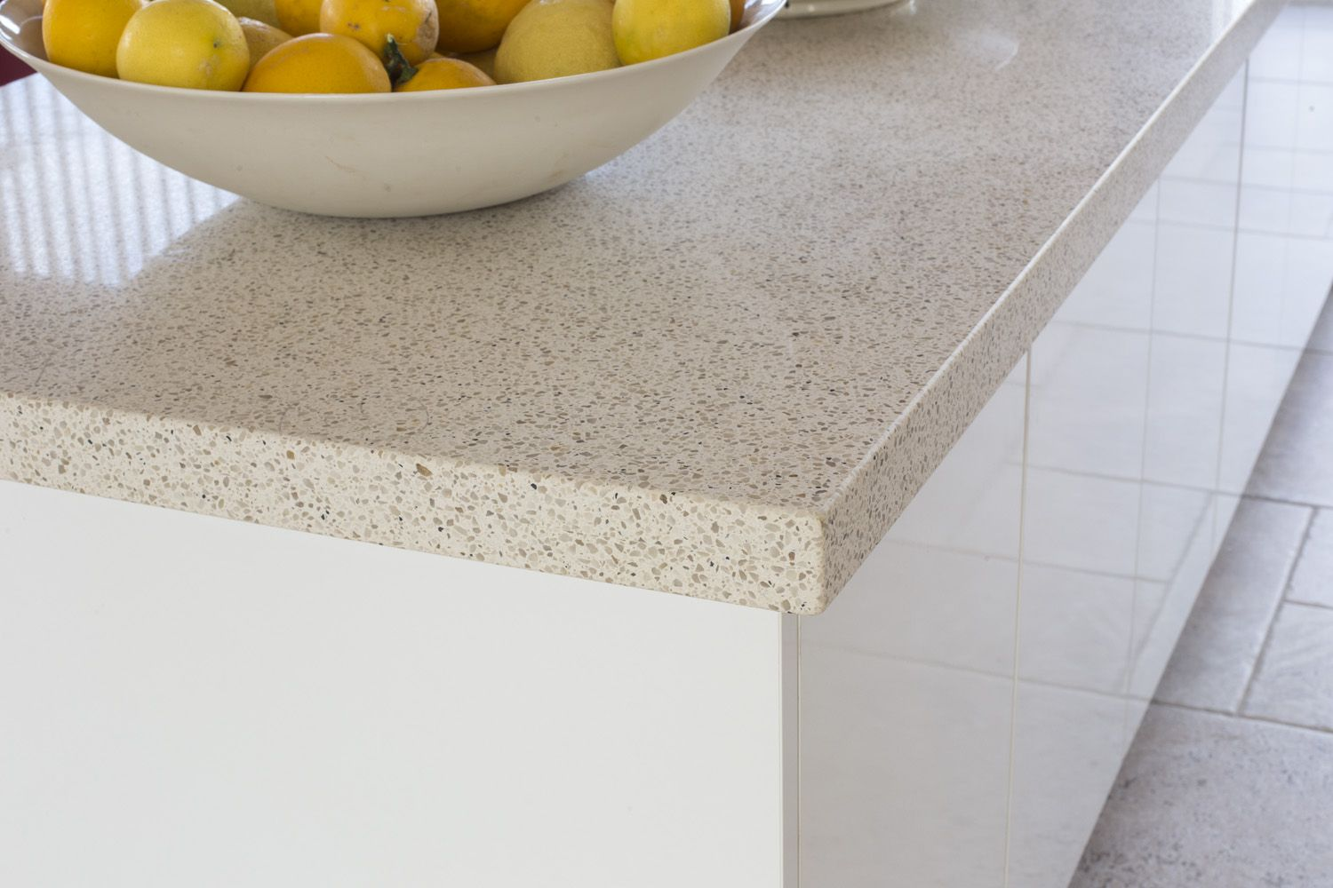Pin by drk shopfitting u joinery on benchtop finishes pinterest