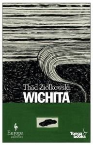 Penny's Book Review for Wichita (a quiet little gem - the ending really makes it!)