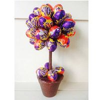 Unusual easter gifts easter creamegg vek noc pinterest unusual easter gifts easter creamegg negle Image collections