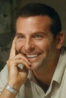 Movies Hd Free Download Watch Download Free Movie Aloha 2015 Hd Online Bradley Cooper New Movies Coming Soon Movies Coming Soon