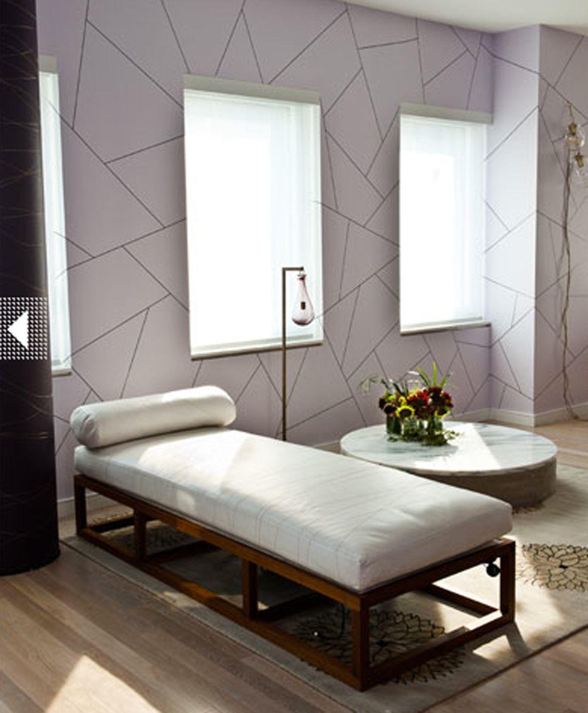Simple interior decorating ideas - 1000 Images About Propertitua