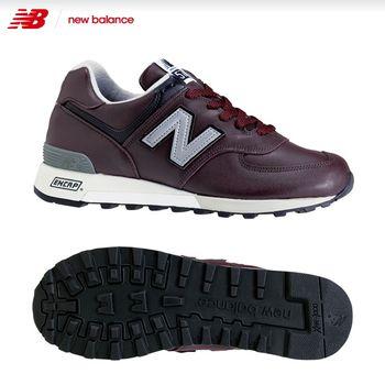 Balance M576cdCordovan New Leather Leather M576cdCordovan Rakuten○576 Rakuten○576 New New Balance Rakuten○576 5ARj4L