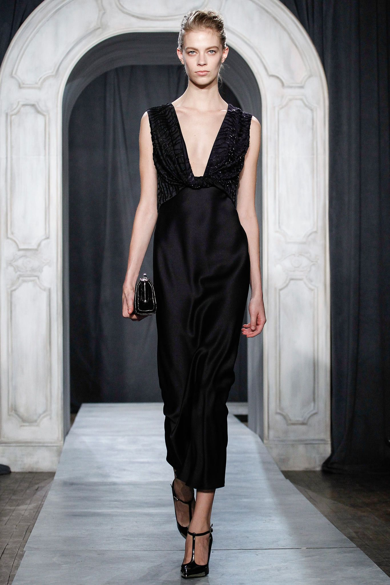 Jason Wu Fall 2014 Ready-to-Wear - Collection - Gallery - Style.com