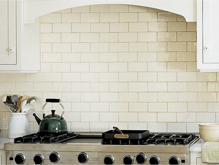 Pin On Kitchens To Drool Over