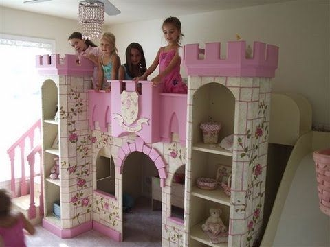 Decorating Kids Rooms | Children's Furniture | Girls Bedroom Furniture | Boys RoomFurniture - http://homeimprovementhelp.info/home-decor/decorating-kids-rooms-childrens-furniture-girls-bedroom-furniture-boys-roomfurniture/