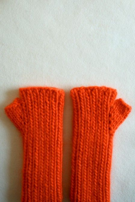 30 Super Easy Knitting and Crochet Patterns for Beginners - Page 3 ...