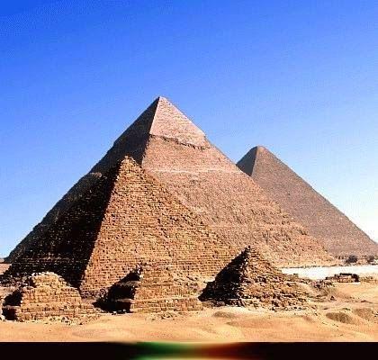 الطاقة الحيوية علم الهندسة والطاقة Egypt Travel Pyramids Of Giza Visit Egypt