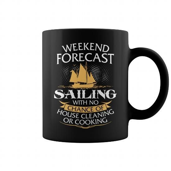 Weekend Forecast…