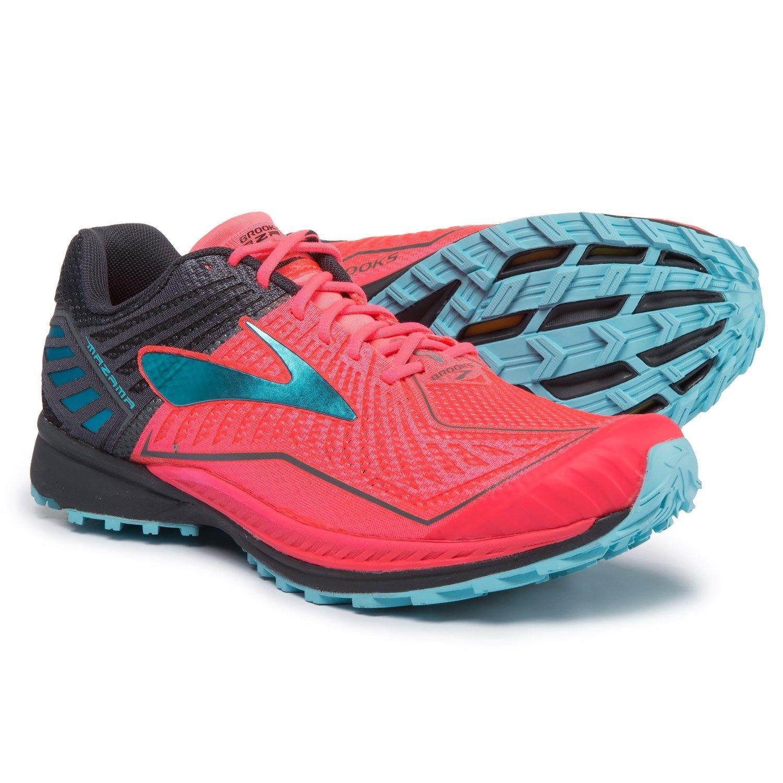 Brooks Mazama Trail Running Shoes (For