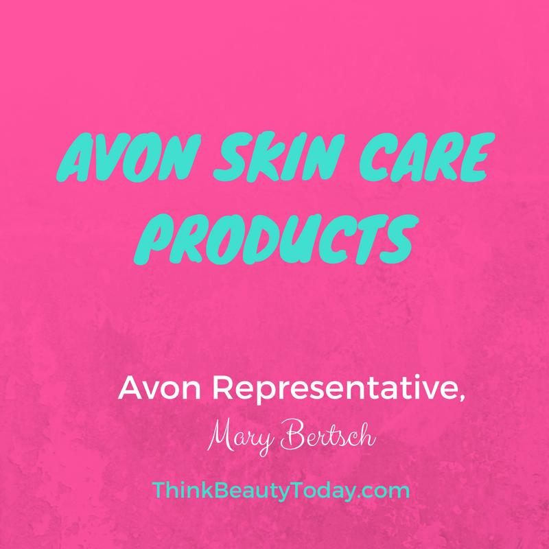 Avon Representative • Shop Avon Catalog Online Easily• See