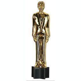 OscarStatue