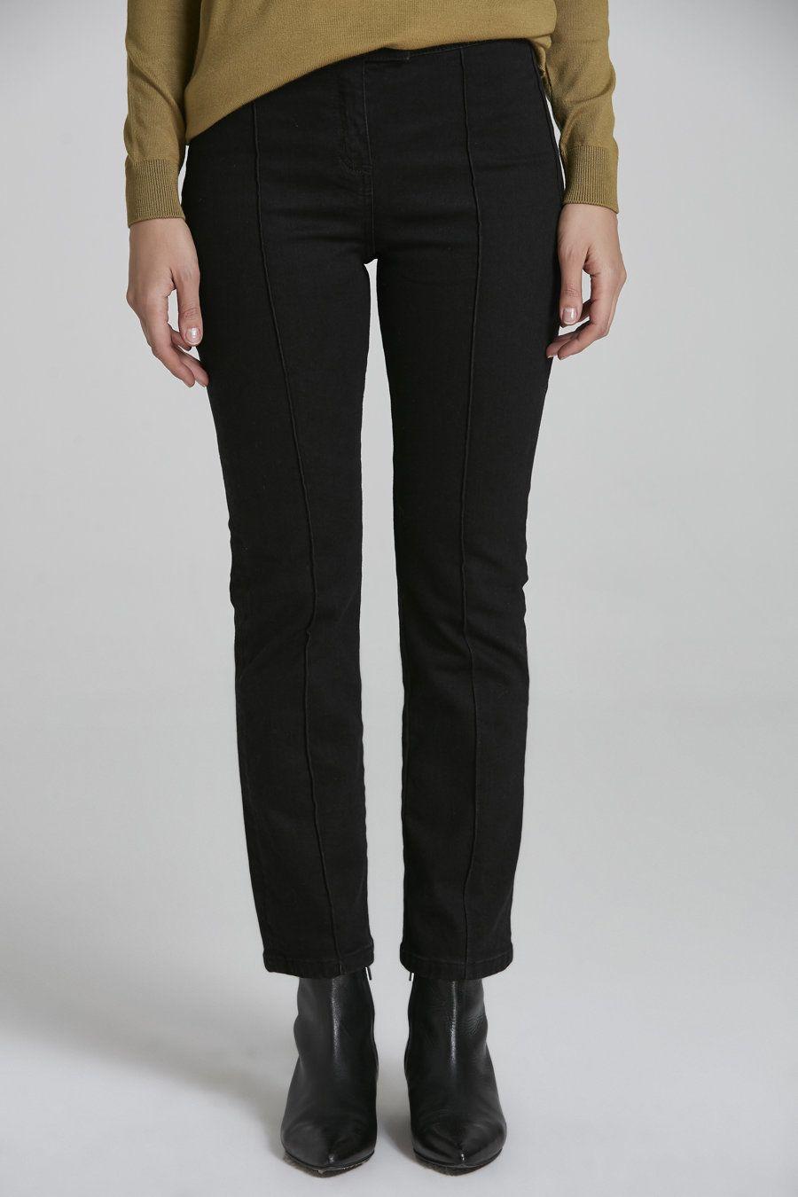 Bol Jean Pantolon Super Fiyatlar Adl Pantolon Siyah Kot Jean