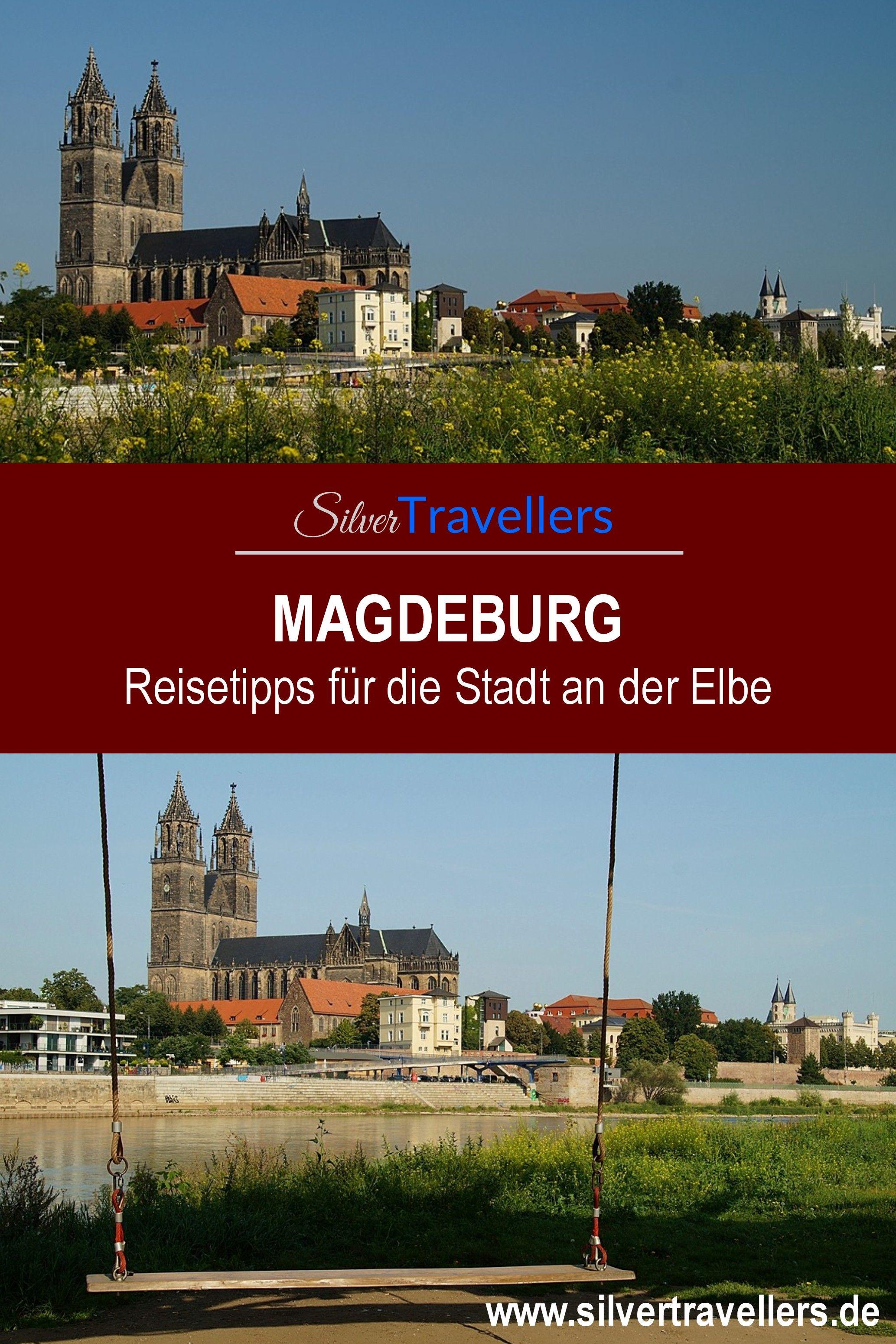 Du Bist Neugierig Was Die Stadt An Der Elbe So Alles Zu Bieten Hat Oder Denkst Du Uber Einen Kurztrip In Die Lande Urlaub In Deutschland Reisen Europa Reisen