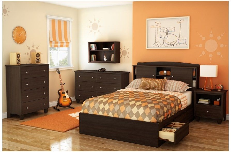 Full Size Bett Sets Schlafzimmer Full Size Bett Sets U2013 Dieses Full