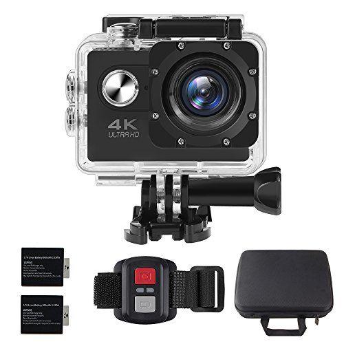 7f27888c018c ALOFOX 4K Action Camera 16MP Waterproof Underwater Camera...  https   www.amazon.com dp B073HXHB6T ref cm sw r pi dp x vaH-zbGCWE6EC