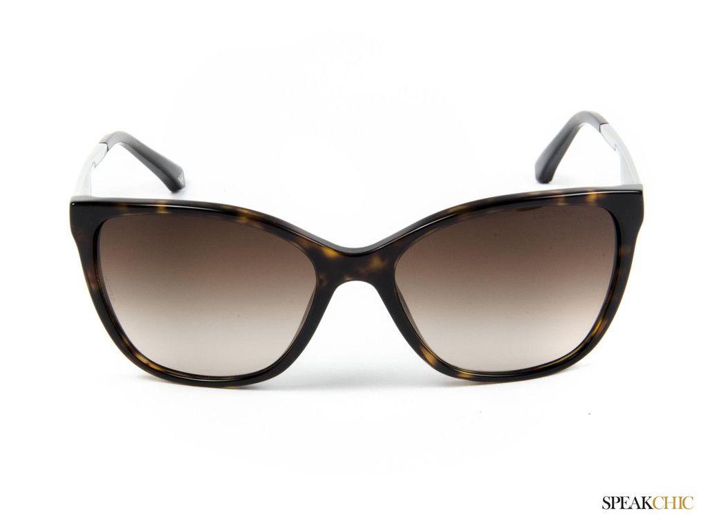 Lentes Emporio Armani Cat-Eye En Carey.   #emporio #armani #emporio #armani #carey #brown #cafe #chic #look #musthave #cat #eye #cateye #new #glasess #sunglasses #sun   CÓMPRALO EN http://www.speakchic.mx/collections/nuevo/products/lentes-emporio-armani-cat-eye-en-carey
