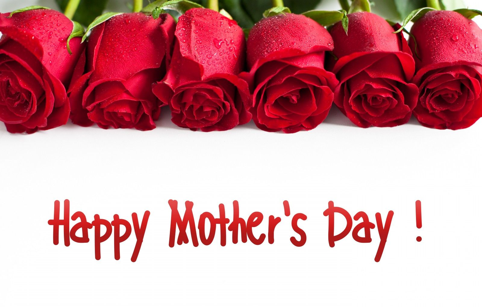 Happy Mothers Day Cards Happy Mothers Day Images Happy Mothers Day Pictures Happy Mothers Day Wishes