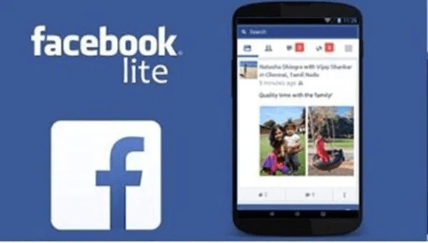 Facebook Lite Install Free Download Facebook Lite Login Facebook App Install Facebook