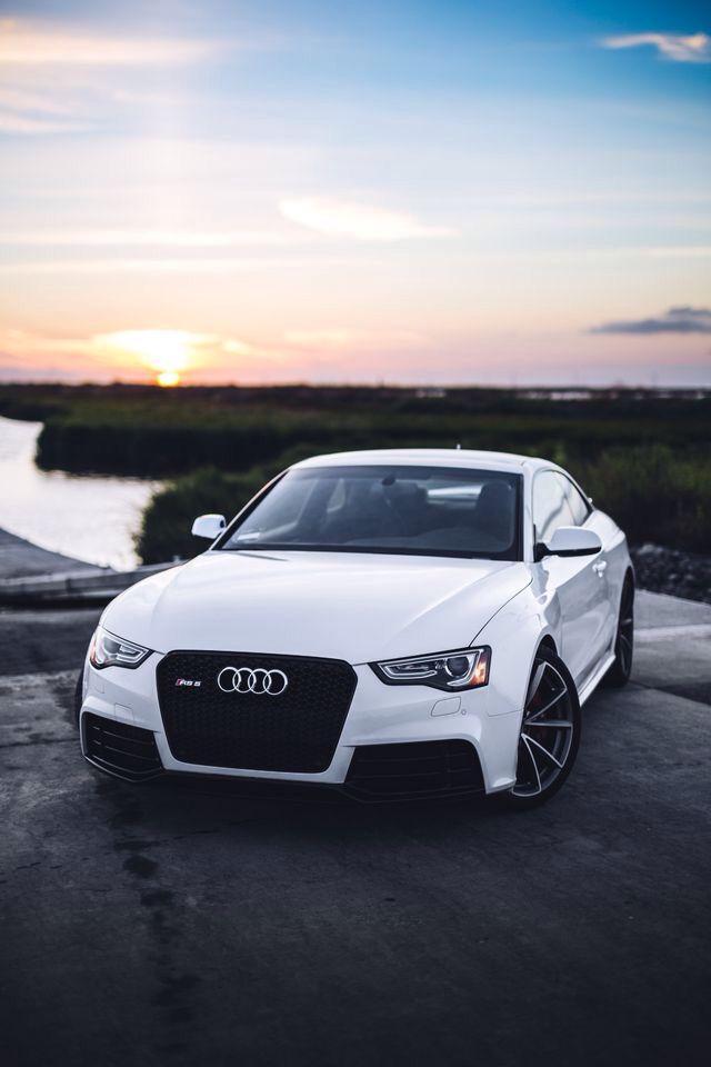Audi Rs5 Dream Cars Audi Cars Best Luxury Cars