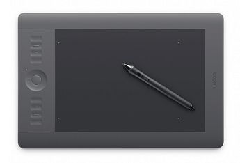 How To Choose The Best Wacom Tablet For Your Needs Tablet Fotograaf